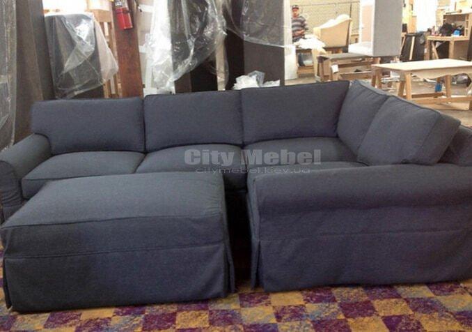 зказать изготовление углового дивана