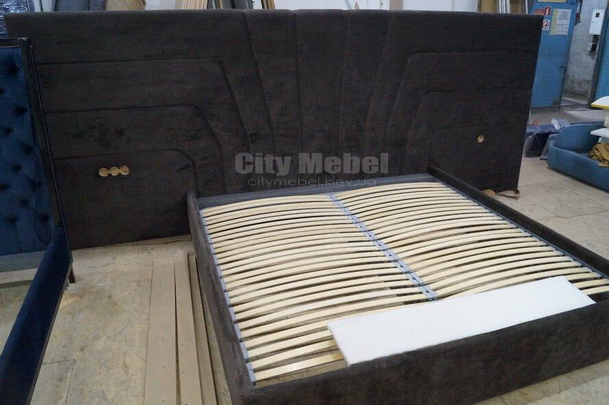 раскошная мягкая мебель