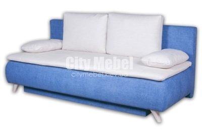 мягкая мебель под заказ киев
