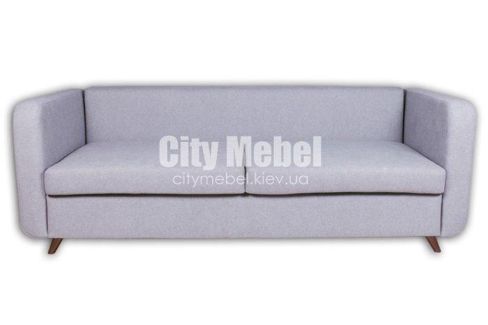мягкая мебель цена