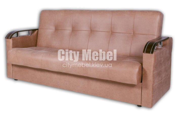 купить мягкую мебель купить