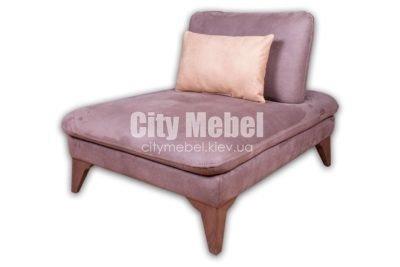 современное кресло купить