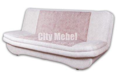 мягкий спальный диван в киеве