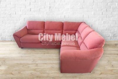 мягкий диван цена