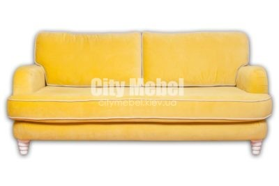 диван монза под заказ мягкий