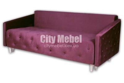 спальный диван купить под заказ