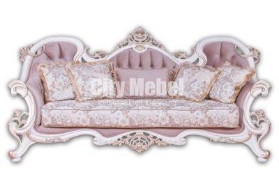 под заказ мягкий эксклюзивный диван