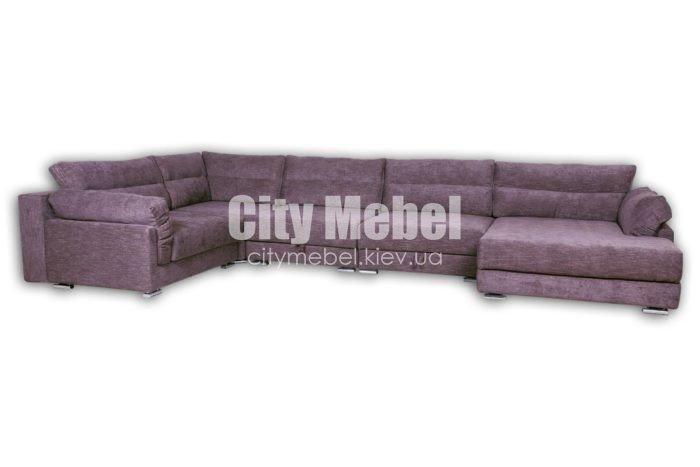 диван угловой купить цена