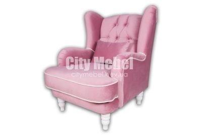 кресла купить в Киеве низкая цена