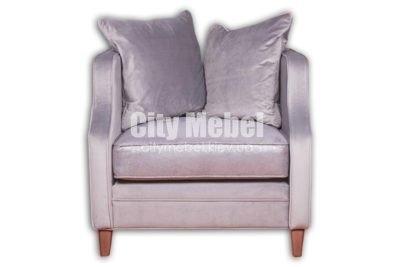 мягкое кресло купить онлайн