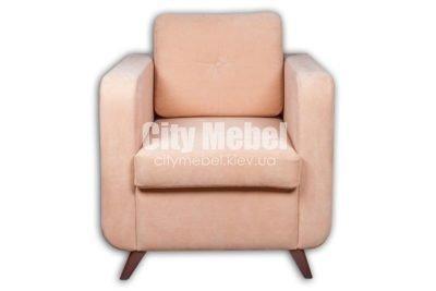 кресло мягкое цена купить онлайн