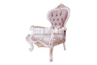 кресло нежное купить