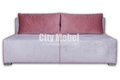 диван мягкий прямой купить