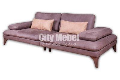 диван прямой заказать киев