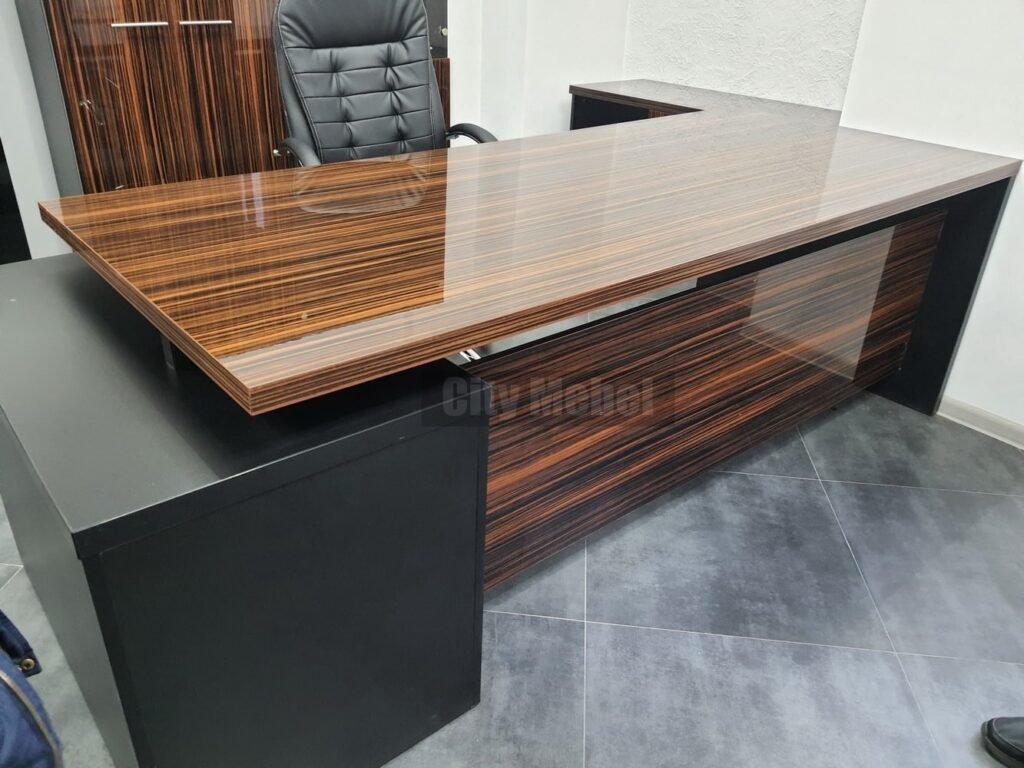 купить офисные столы у производителя