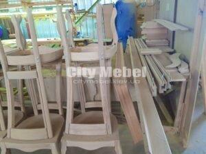 Производители диванов украина